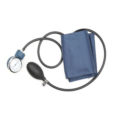 Image of Blood Pressure Cuff - Adult Size