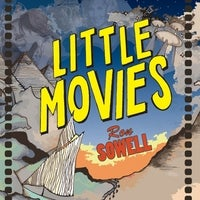 Image of Little Movies