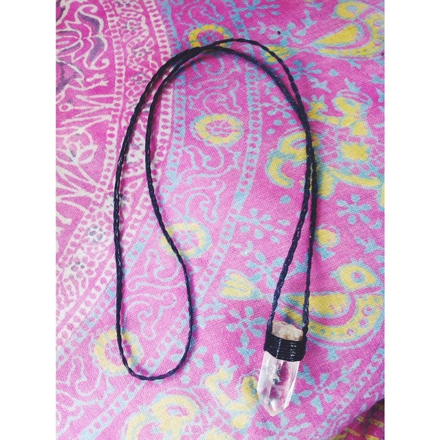Image of ' d a i s y l o v e ' necklace
