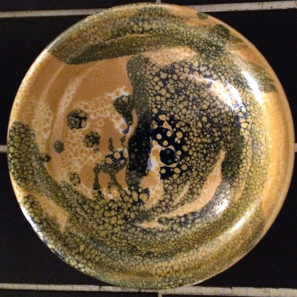 Image of Hummus Plates