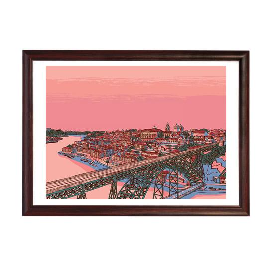 Image of Porto