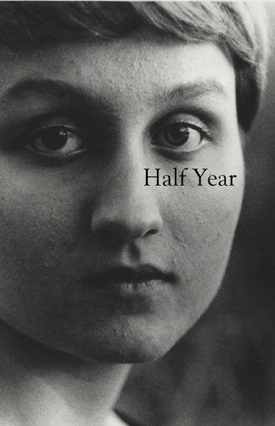 Image of Half Year