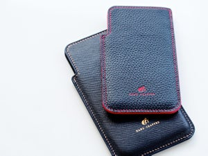 Image of iPhone 6/6 Plus & 7/7 Plus Sleeve 037