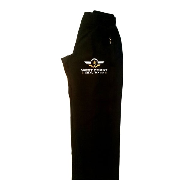 Image of Krav Maga Trousers (Unique Flex Material)