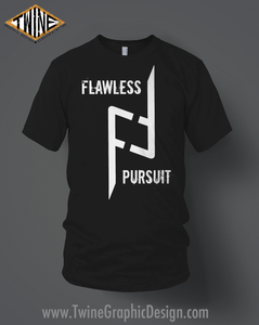 Image of FLAWLESS Tees