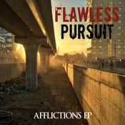 Image of Flawless New EP""