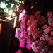 Image of Pink Gift Tags