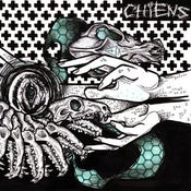 "Image of CHIENS ""Vultures are our future"" Gatefold 10"""