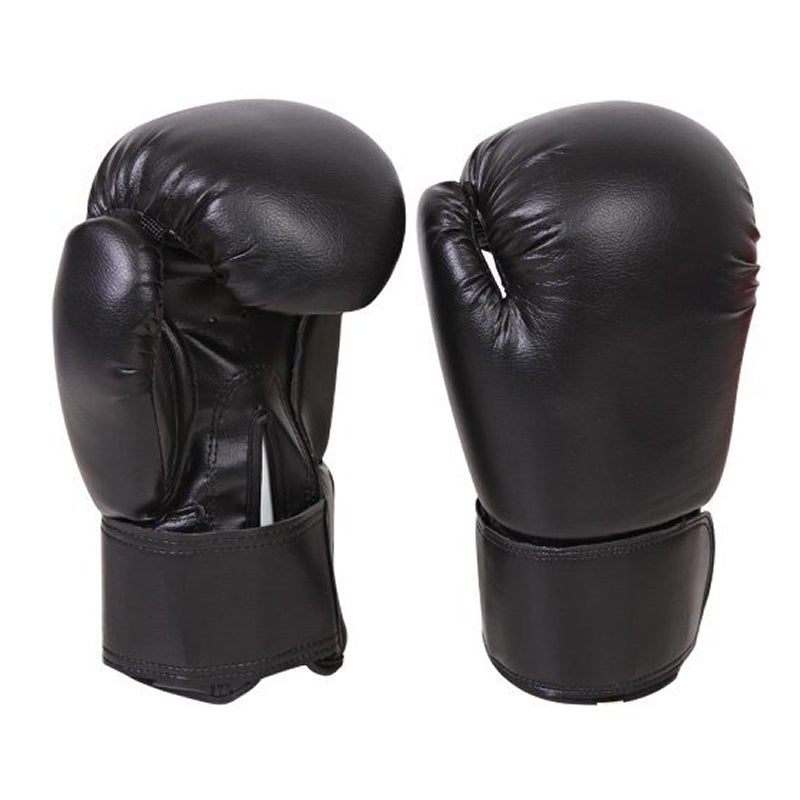 Image of Children's Boxing Gloves - collection only