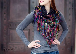 Image of Urban Scarf