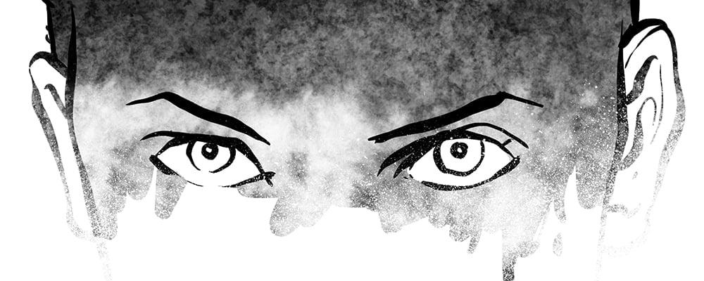 Image of Furiosa
