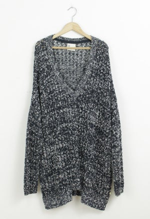 Image of MAXI JERSEY