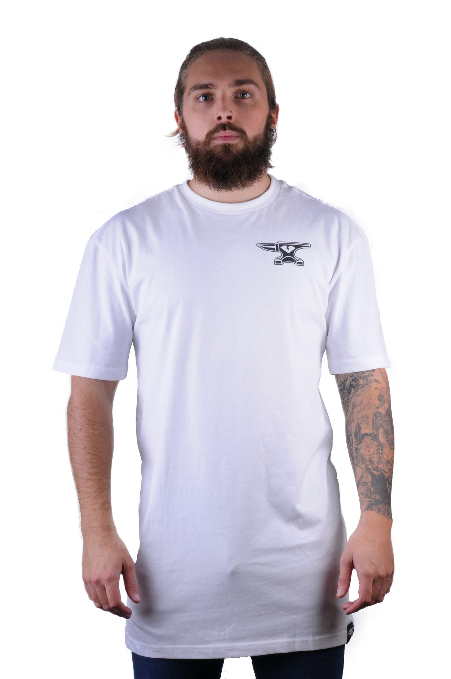 Image of Coffin T-shirt