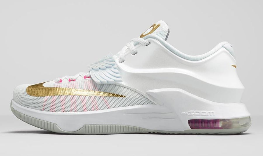 Image of KD 7 aunt pearl