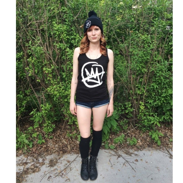 "Image of Doomtree ""No Kings"" Tank Top"