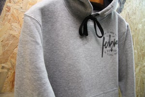 Image of Sweat Personnalisable By FCKRS®