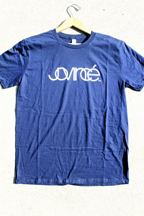 Image of JOVINCE` Classic Tee (Mens)