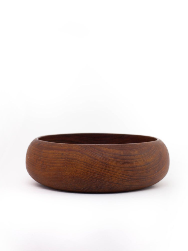 Image of Kauri Bowl