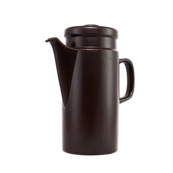 Image of Wedgwood Stirling Coffee Pot