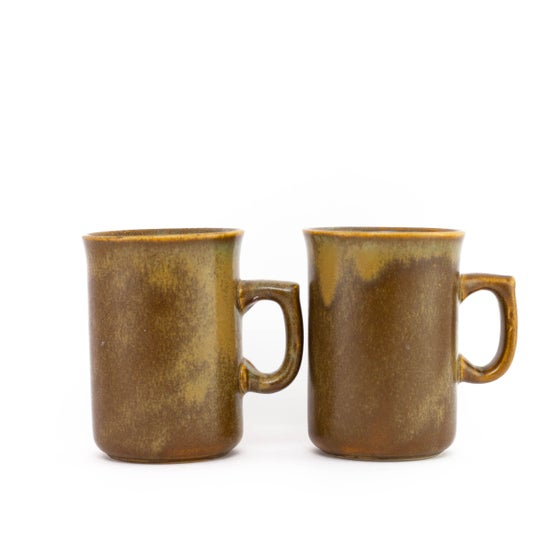Image of Coffee mugs
