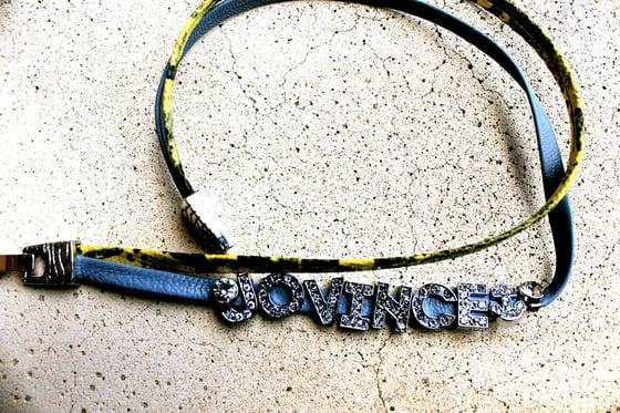 Image of South Beach Bracelet