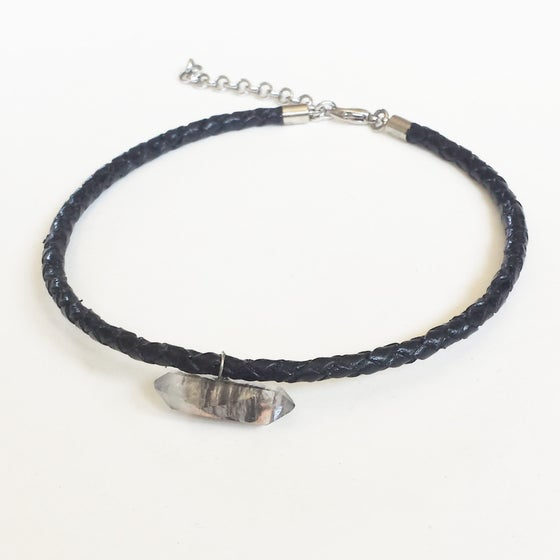 Image of Purify Choker