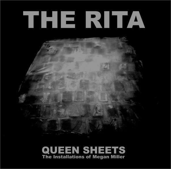 "Image of The Rita ""Queen Sheets"""