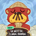 Animal Crossing Motivational Posters