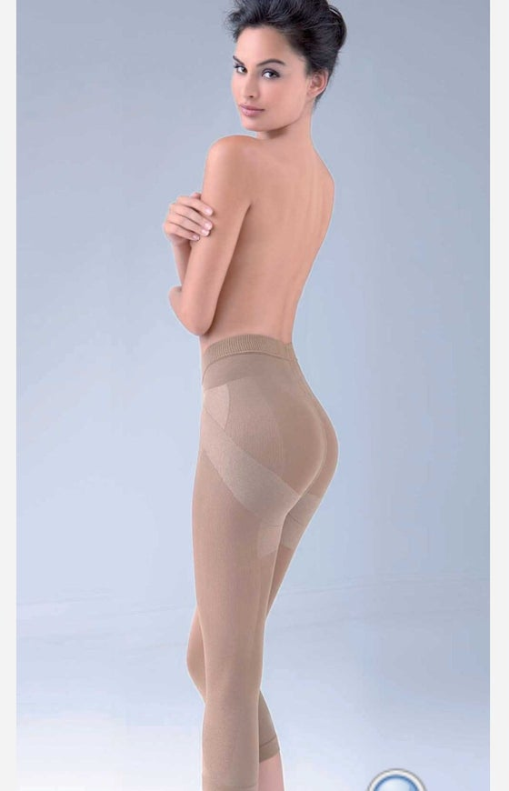 Image of Panty control Girdle
