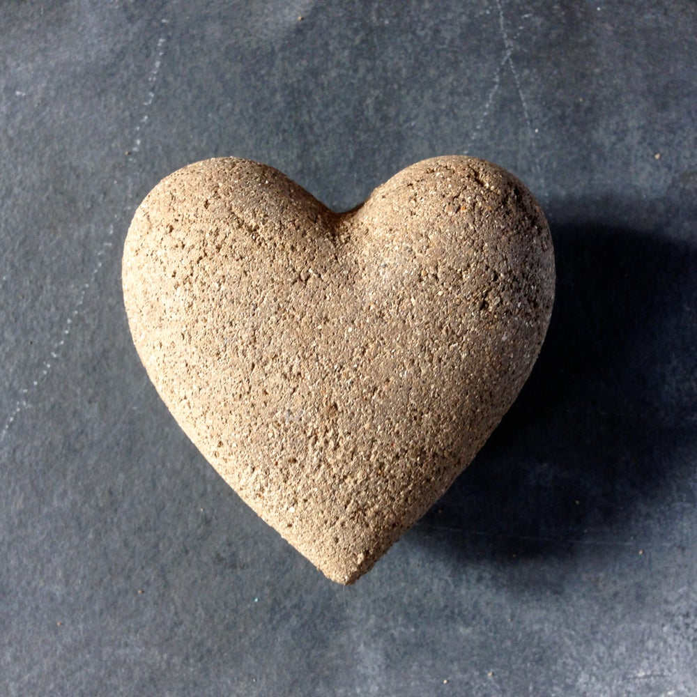 Image of Dirty Heart