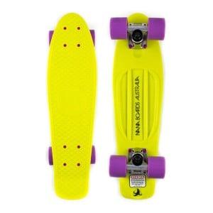 Image of Nana Boards