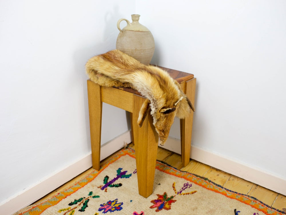 Image of Azilal (small) Rug