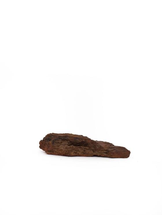 Image of Sandal wood