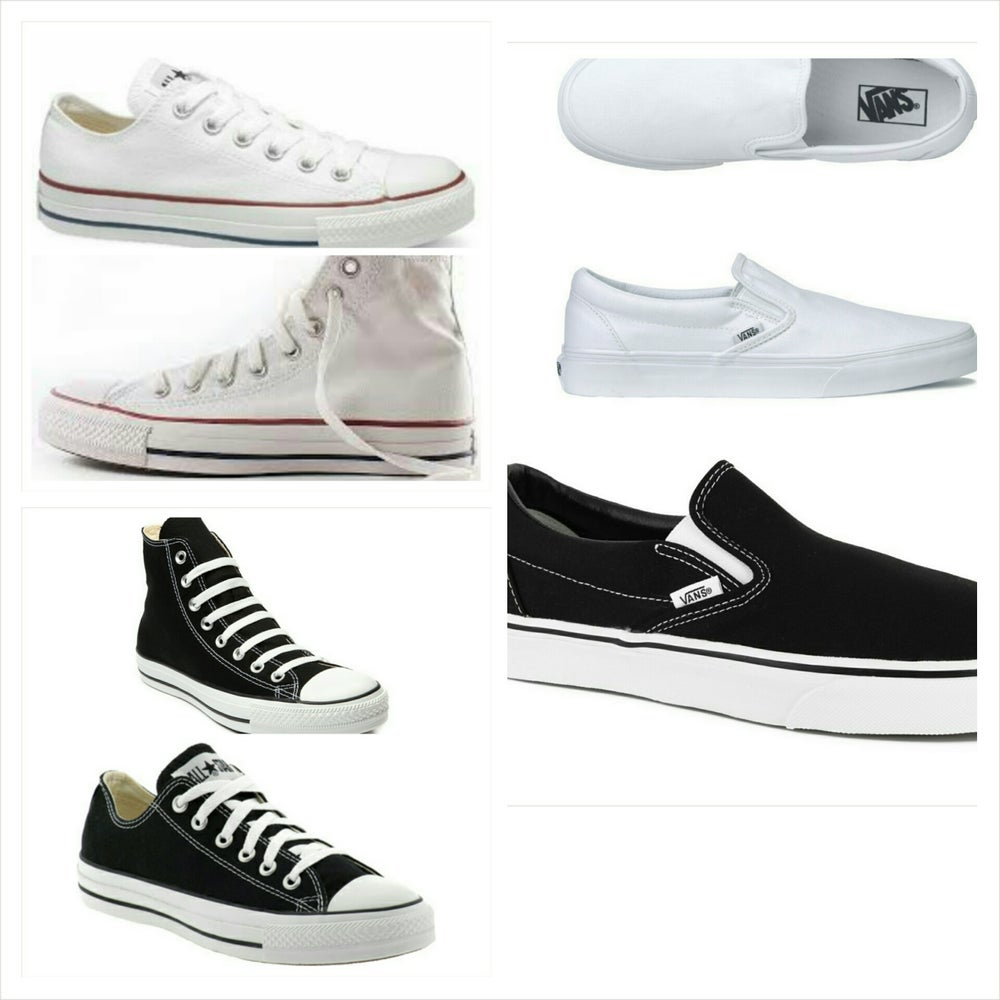 3441fd2200 Custom Converse or Vans   Rock Hop Epidemic