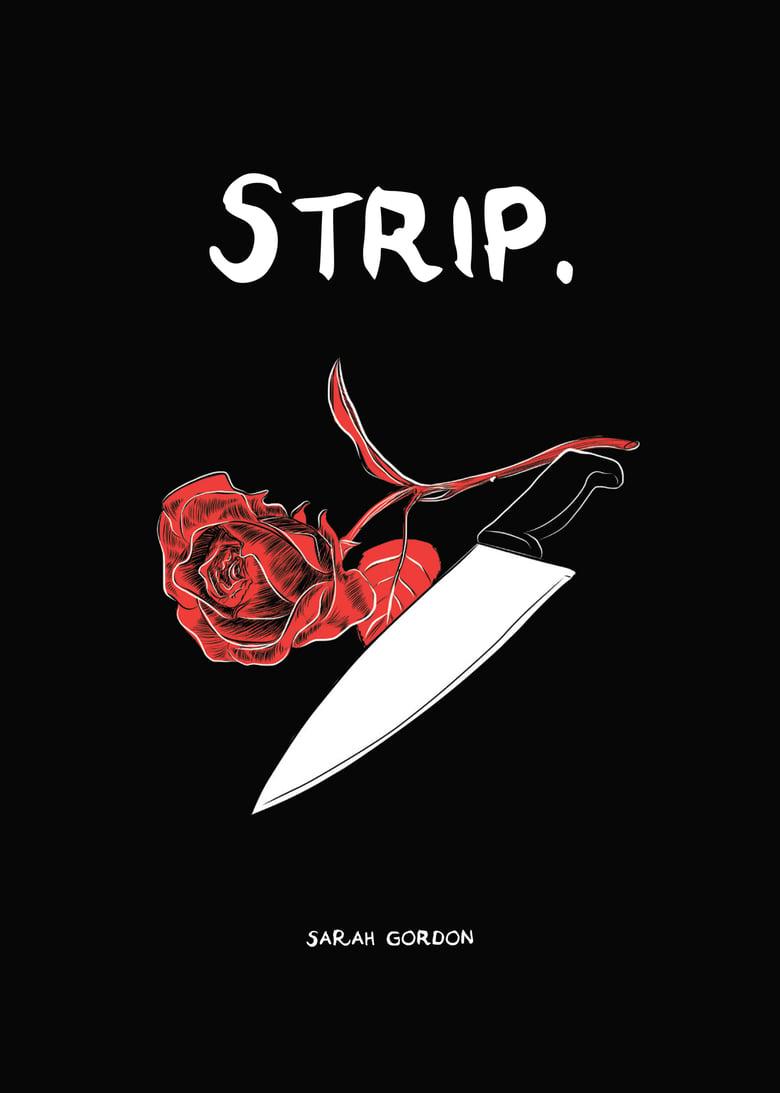 Image of Strip