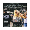 Street Shot Callers CD Album