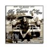 My Diaries Of Love CD Album