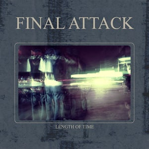 Image of FINAL ATTACK - Length of Time CDEP (FNR002)