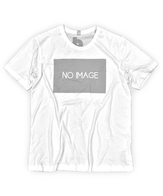 Image of The Blank Tee