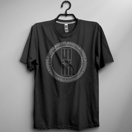 Image of T-SHIRT | Stargate