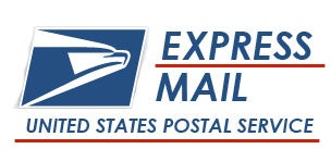 Image of Express Expedited Shipping