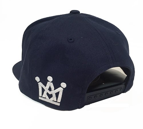 Image of ROYAL KINGLIFE SNAPBACK