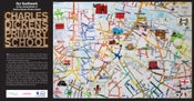 Image of South Bank Stories - THE MAP