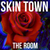 "Image of Skin Town - The Room 12"" Clear Vinyl"