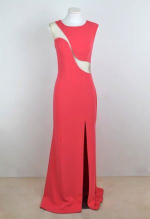 Image of STELLA DRESS