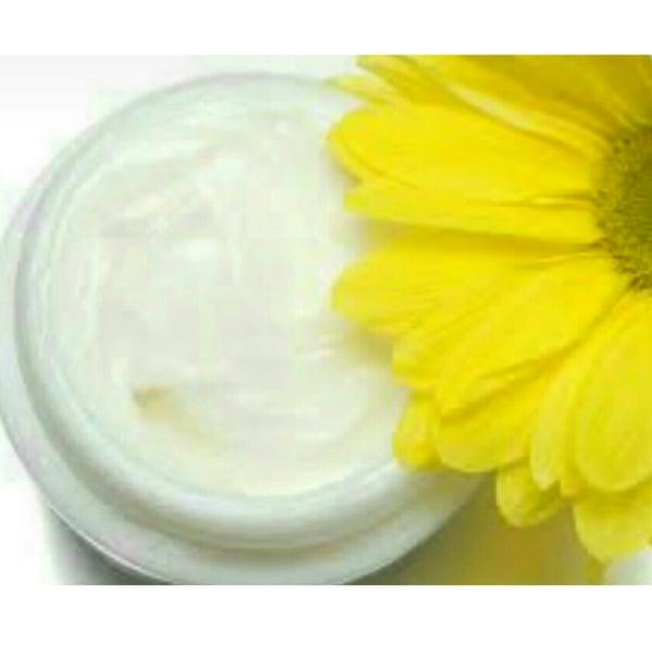Image of Xtreme Cream 400ml