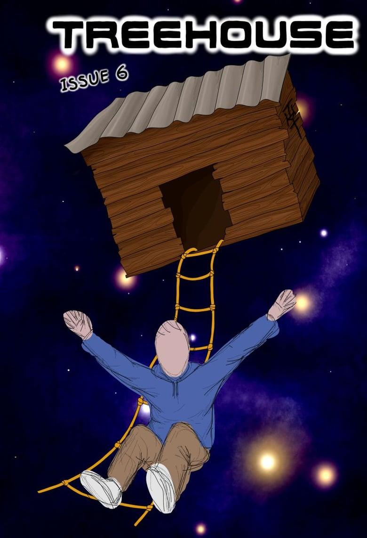 Image of Treehouse #6