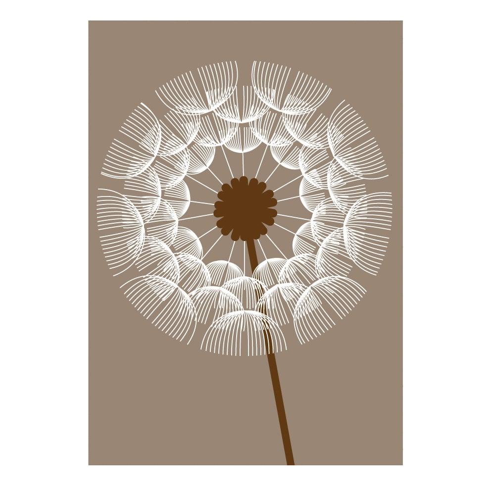 Image of Dandelion #2 (Taraxacum)