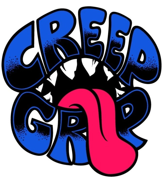 Image of CREEP GRIP