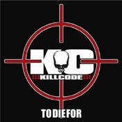 Image of EP- TO DIE FOR